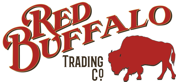 Red Buffalo Trading Co.